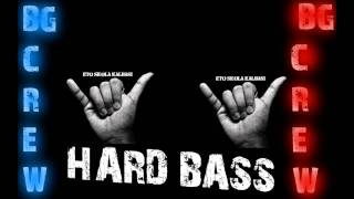 Hard Bass - 1488 ( HARD BASS MUSIC )