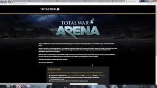 Total War Arena как начать играть(просто, быстро и бесплатно)