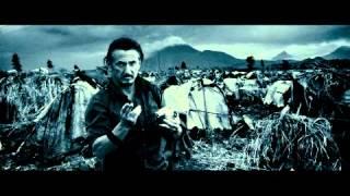 The Secret Life Of Walter Mitty INTL Trailer C