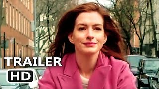 MORDERN LOVE Trailer # 2 (2019) Anne Hathaway, Love Comedy Series