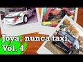 Joya, nunca taxi Vol. 4 | Autos Usados de Argentina