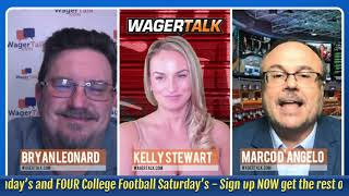 LSU vs Auburn Picks, Predictions and Odds | LSU Tigers vs Auburn Tigers Betting Preview | Oct 31