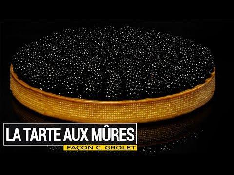 la-tarte-aux-mûres-(façon-cédric-grolet)