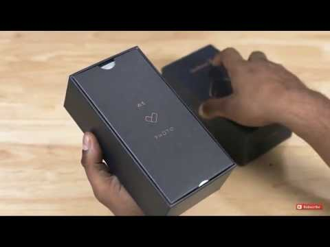 asus-zenfone-4-dual-camera-snapdragon-630-55-fhd-unboxing-hands-on