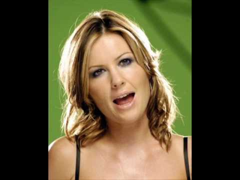 Canto Dido - My lover's gone