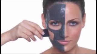 Como aclarar la piel con remedios caseros