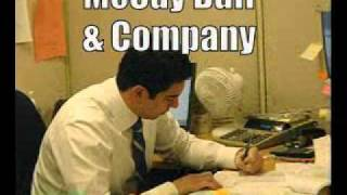 McCay Duff & Company LLP - Ottawa