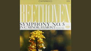 Symphony No 5 in C Minor Op 67 III