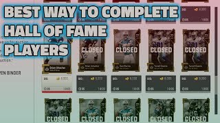 mut 19 hall of fame