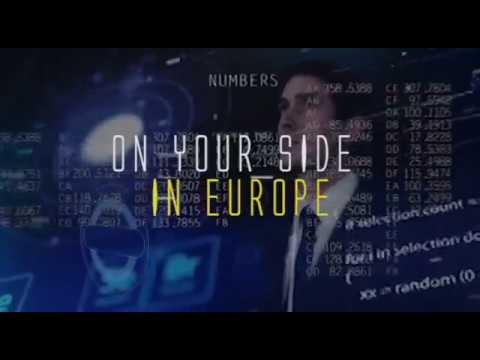 Arcadia Industries (Engineering) - European Defence Technology - Anti-Explosive slide doors