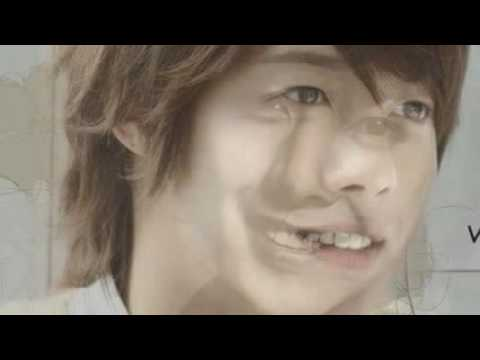 Kim Hyun Joong Yes, I Will from YouTube · Duration:  4 minutes 40 seconds