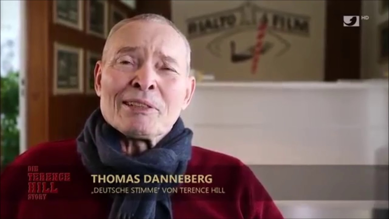 thomas danneberg