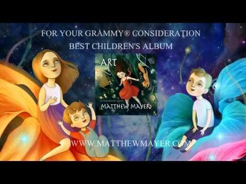 art-by-matthew-mayer---best-children's-album---fyc