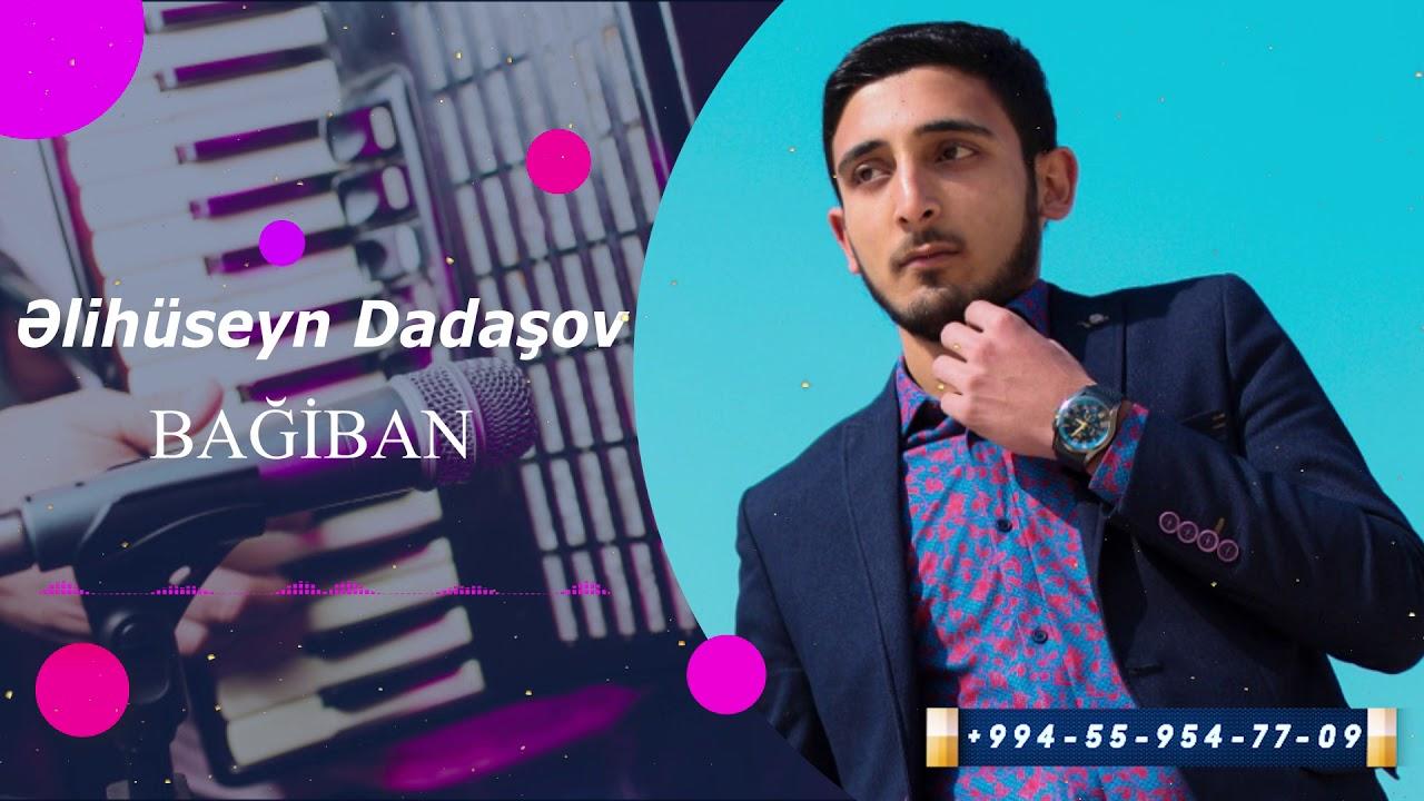 Super qarmon ifası,Azeri bass 2021,Axtarılan xarici Music,2021 Tapılmayan Musiqi