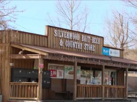 The Small Business of San Bernardino County.