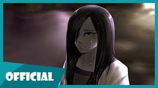 Rap về Orochimaru (Naruto) - Phan Ann thumbnail