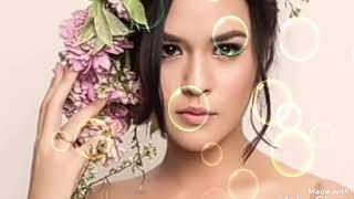 Download lagu  Lamun lain teteh awewenaDoel sumbang MP3