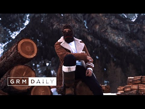1sHKee - Normal [Music Video] | GRM Daily