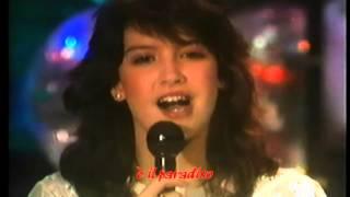 Phoebe Cates Paradise - Sub ITA - HQ - HD - By Mrx.mp3