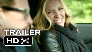 Lucky Them Official US Release Trailer 1 (2014) - Toni Collette, Thomas Haden Church Movie HD