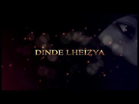 Liryc adzrin- bukan yang terbaik // cover by nayli azmi // lirik by dindelheizya
