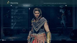 Best Assassin Build (True Assassin 2) - Assassin's Creed: Odyssey