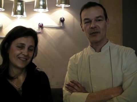 """restaurant-à-neuilly-:-""""comme-à-la-maison""""-au-comptoir-loz"""