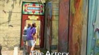 Explora_vacation_Eureka Springs_Arkansas.mov