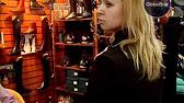 Большой выбор резиновых сапог женских в интернет-магазине wildberries. Ru. Бесплатная доставка и постоянные скидки!