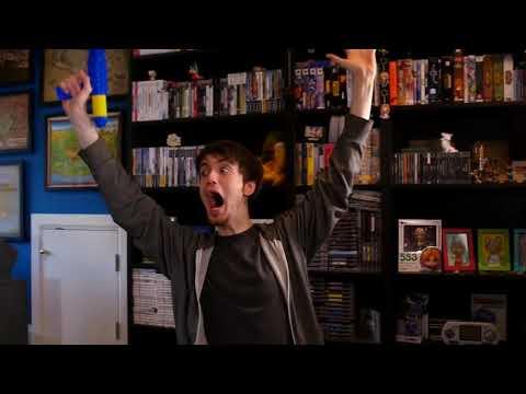 Internet: The Musical   Season 1 Episode 2