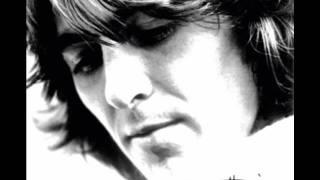 George Harrison - Ballad of Sir Frankie Crisp (Let It Roll)