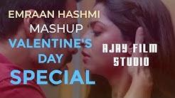 Emraan Hashmi Mashup 2020 | Emraan Hashmi | Valentine Special Mashup | AJAY FILM STUDIO