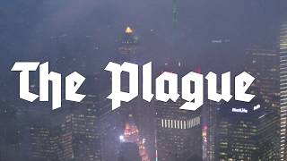 """The Way Of Purity """"The Plague"""" [Official Lyric Video]"""