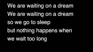 Stardust-Lena Lyrics (Official)