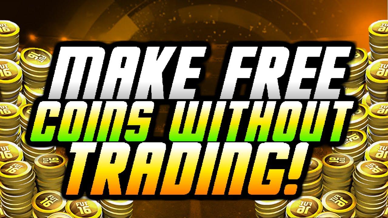 free fifa 16 coins ps3 no survey no download
