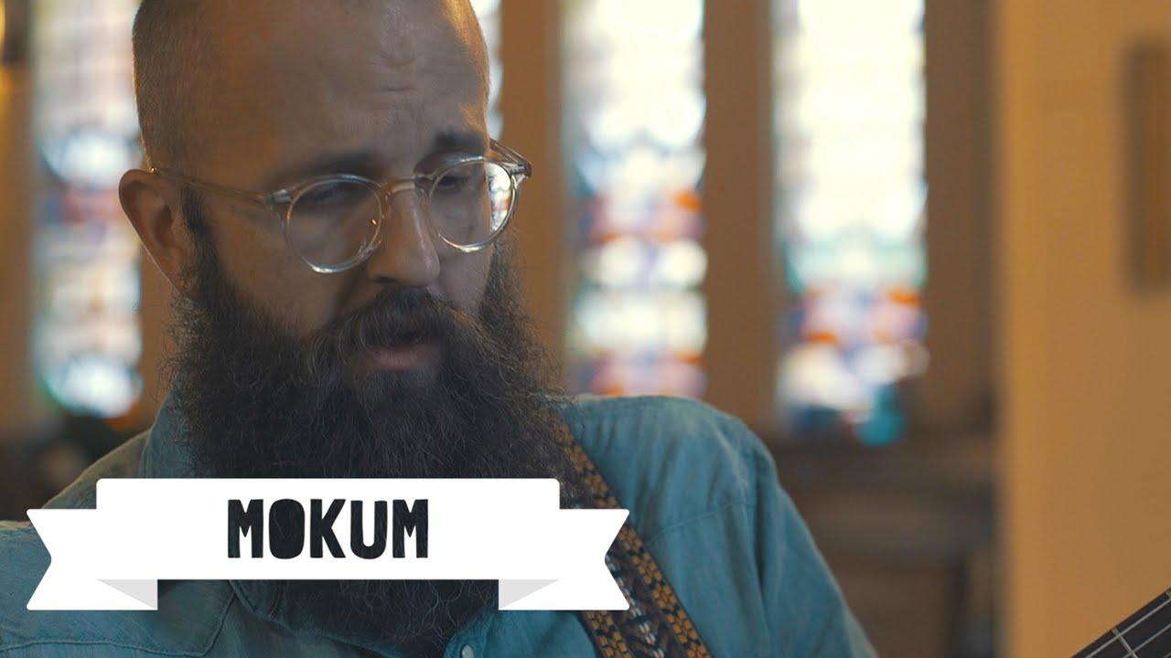 william-fitzsimmons-hear-your-heart-o-mokum-sessions-145-mokum-sessions