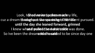 Aesop Rock - No Regrets with Lyrics