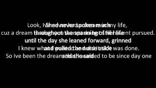Aesop Rock - No Regrets with Lyrics YouTube Videos