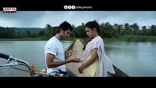 Arjun reddy love scene