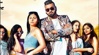 Fake Real (Full Video) Elly Mangat I Raja Game Changerz | Latest Punjabi song 2019