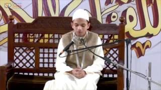 Video HD   Heart Rendering Recitation   Hafiz Muhammed Zakariya (Bangladesh)   download MP3, 3GP, MP4, WEBM, AVI, FLV Juni 2018
