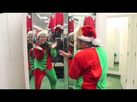 Christmas Style (Fergus Falls)