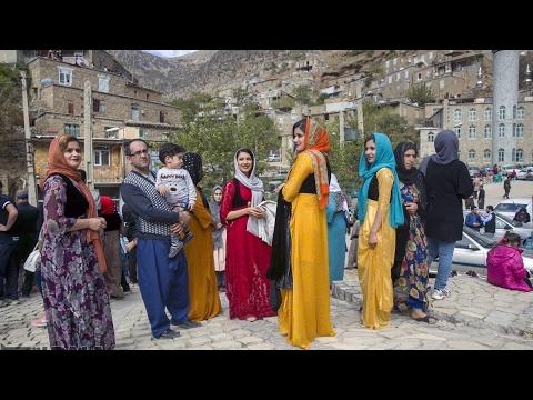Kurdish music HD 2017  هونه رمه ندانى  سنه