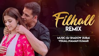 Visuals : Naman Kumar Have you ever selflessly loved someone so much that just their smile can brighten up your day? FILHALL, a feel good song about love ...