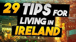Moving to Ireland? Here's 29 Tips For Living In Ireland as an American or Canadian