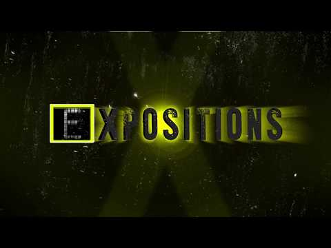 Expositions - Episode 21 – Church Discipline: The Restoration of Faithfulness- 2 Thess. 3:6-15