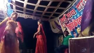Hum bhajan Hamar Baba Ratnawa