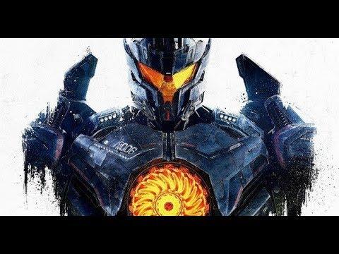 Pacific Rim : Uprising ending Soundtrack