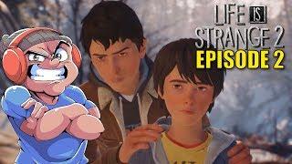 it-s-time-life-is-strange-2-episode-2-full-episode