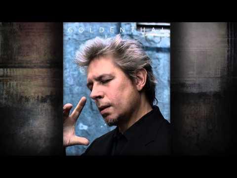 Elliot Goldenthal - Michael Collins | Symphonic Suite
